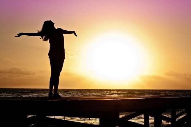 6. Искусственный загар вредные привычки, жизнь, интересно, пагубные пристрастия, факты