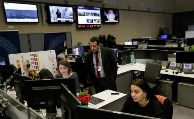«Они все стучат друг на друга»: как работают «коллеги» с «Радио Свобода»