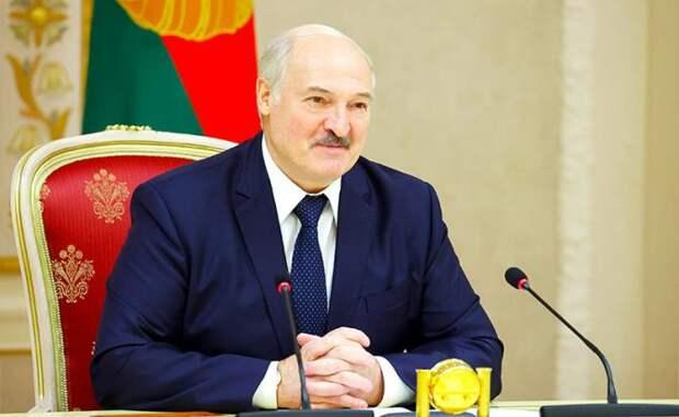 Лукашенко снова готов дружить с Польшей