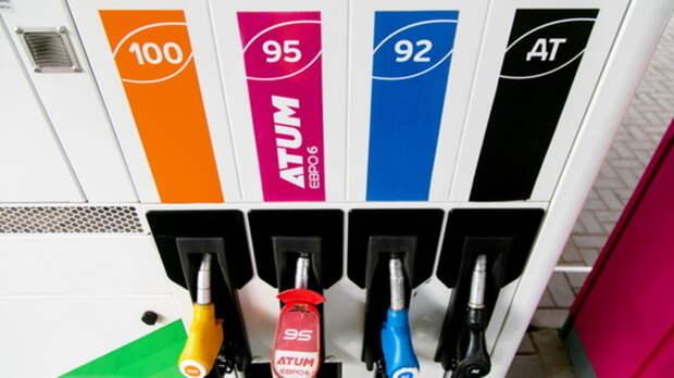 Цены натопливо резко выросли вРостовской области