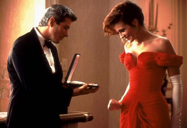 Непоплану: 13 неожиданных актерских импровизаций, которые сделали фильм лучше