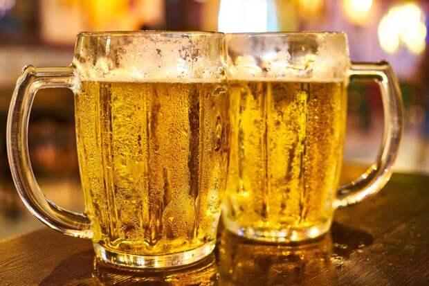 Жители Удмуртии в 2020 году потратили на алкоголь втрое больше, чем на лекарства