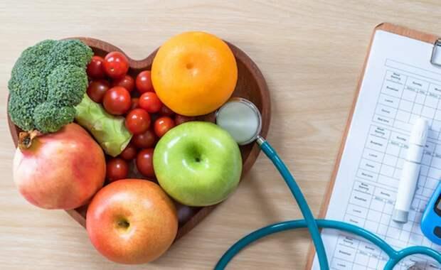 Какие признаки повышенного сахара в крови?