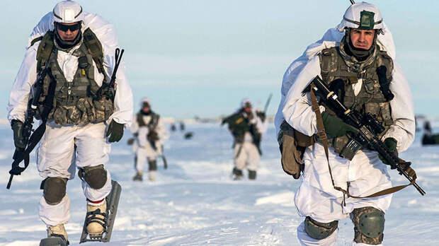 «Стандартное выбивание денег»: почему на Аляске обеспокоены действиями России в Арктике