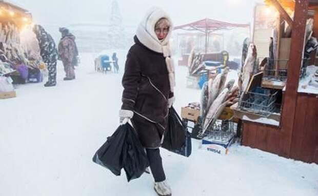 Козыри Кремля: Власть пошла с пенсионной карты