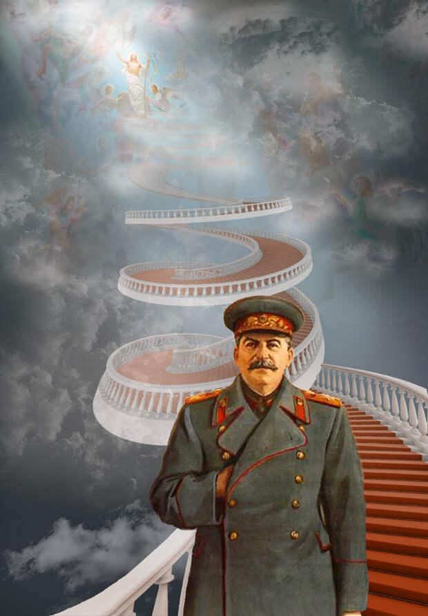 Удивительный мир Игоря Зенина ч.5