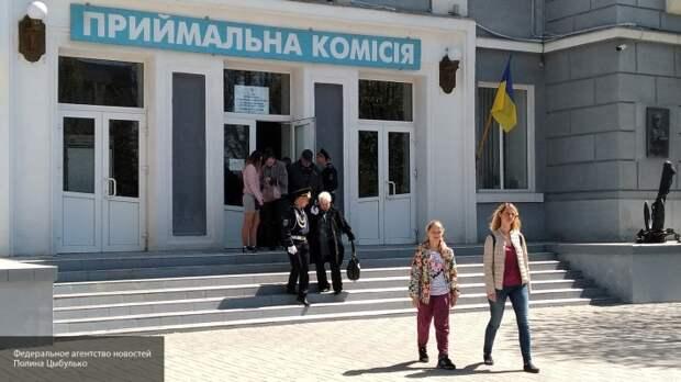 Бунт против Киева: в Сумской области проводят «параллельные» выборы