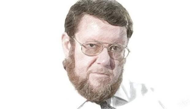 Евгений Сатановский. Украина свой шанс не использовала и ей хана