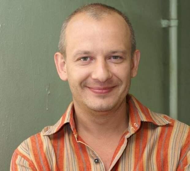 Обвиняемая в смерти Марьянова может избежать тюрьмы