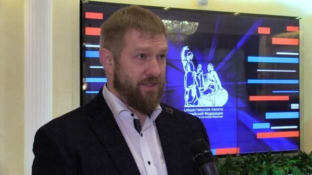 Журналист Малькевич обвинил ФБК в создании резонанса на фоне крупных событий в РФ