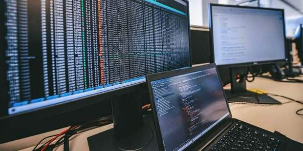 Сервис Russpass расширил технические возможности своих партнеров
