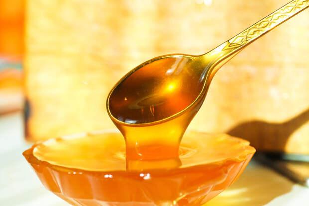 Декристаллизация мёда еда, полезное, продукты, советы, хранения
