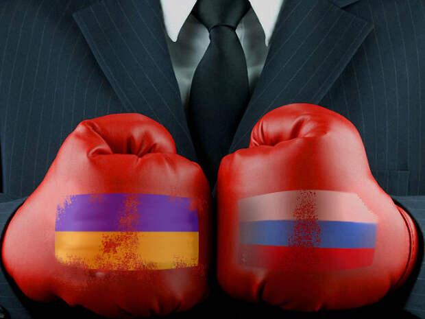 Зеленский: Давление и угрозы со стороны России сохраняются
