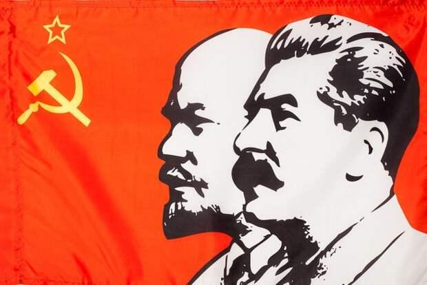 4. Ленин и Сталин.jpg