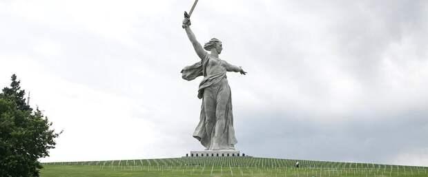 Волгоградцы будут жить по московскому времени