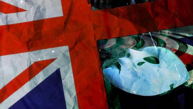 Большое британское разочарование: опубликован доклад о «российском вмешательстве»