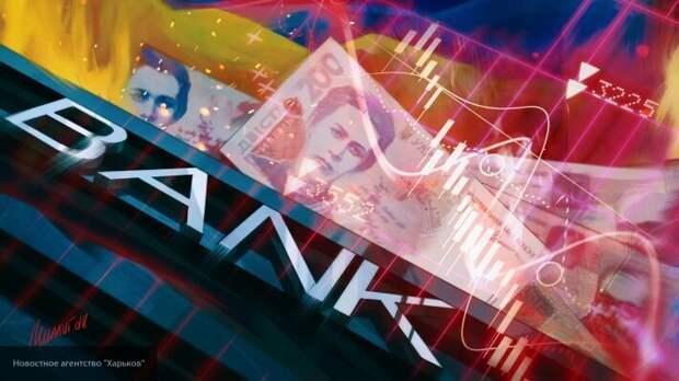 Украине не избежать экономического кризиса – премьер