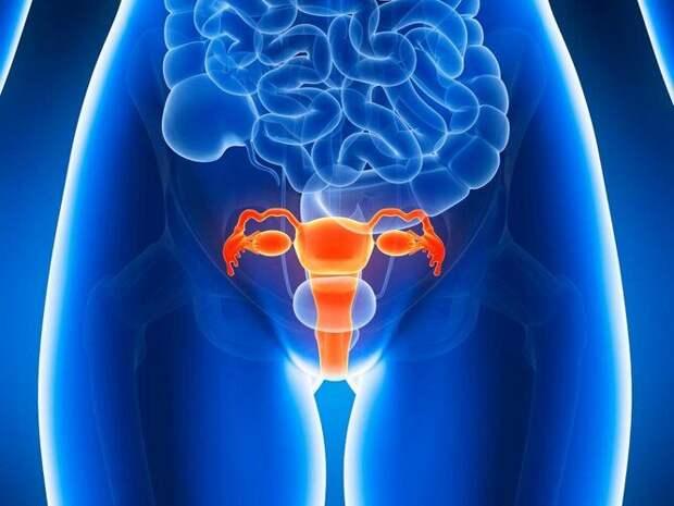 Что нужно знать о скрытых проявлениях рака яичников