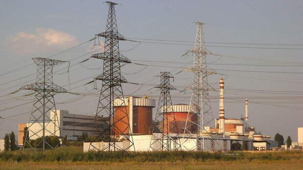 Украинцы дорого заплатят за строительство американских энергоблоков