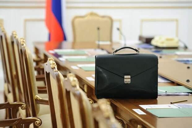 Россияне описали идеального президента