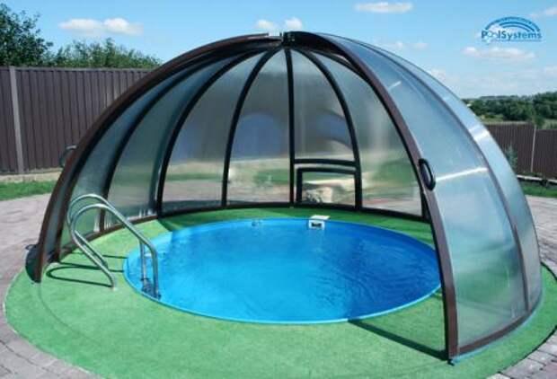 Картинки по запросу Выбор и установка павильонов для бассейнов