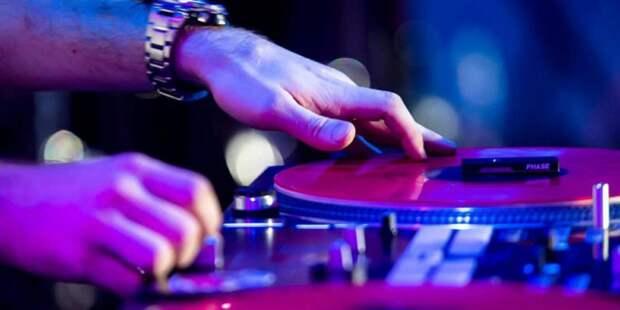 «НАШЕ радио» проведет музыкальный марафон на Сахарова 7-8 сентября