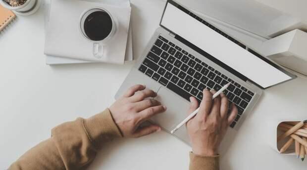 3 способа, как преподавателю английского зарабатывать онлайн без напряжения
