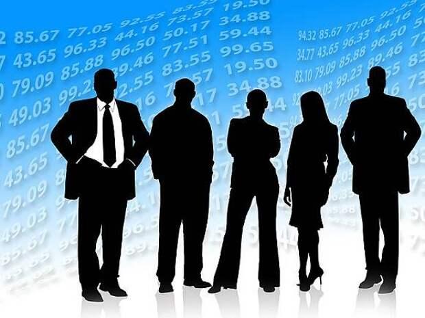 Аналитик ВШУФ: Пока нет факторов, которые подтолкнут российский рынок к уверенному подъему