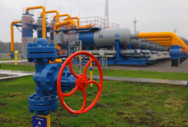 Gaz-Gas-Gazoprovod-Ventil