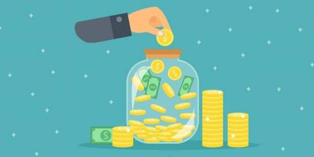 7 дней, которые изменят вашу жизнь: как научиться экономить и закрепить привычку