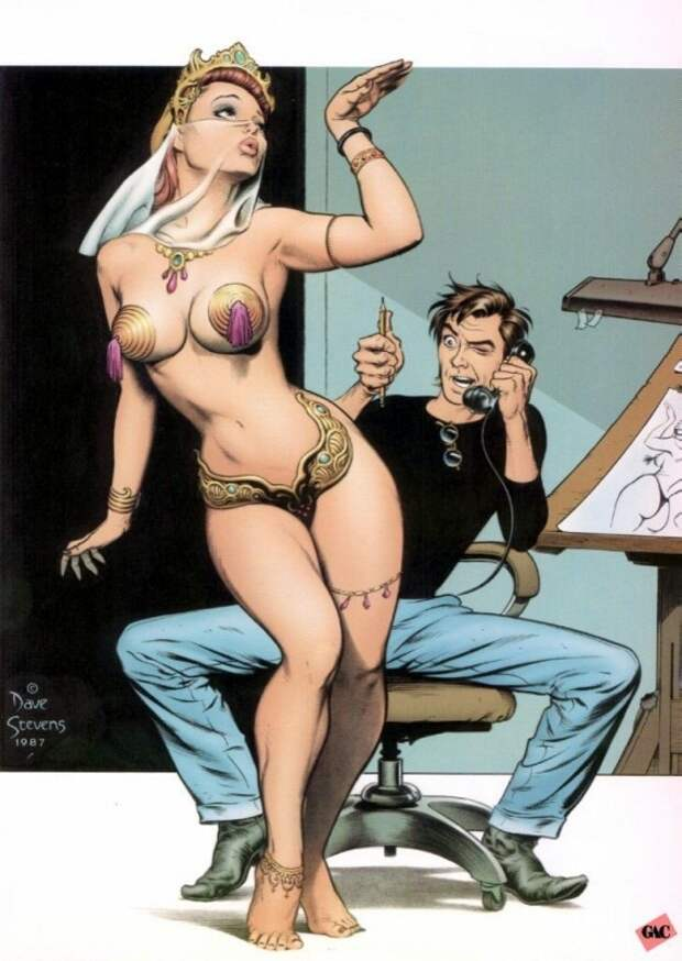 erotic-pictures-06