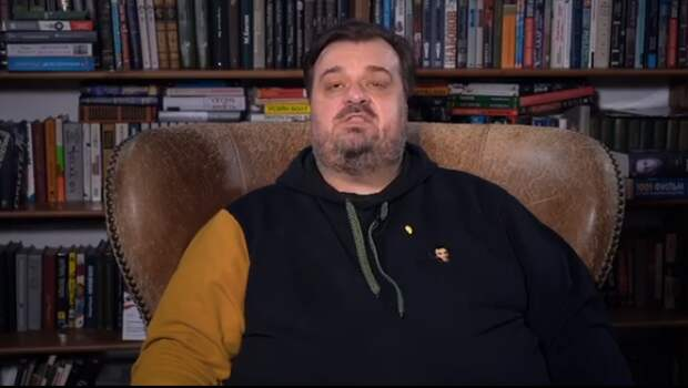 """""""Мне такое государство не нужно"""": Уткин высказался о """"карантине"""" за свой счет"""