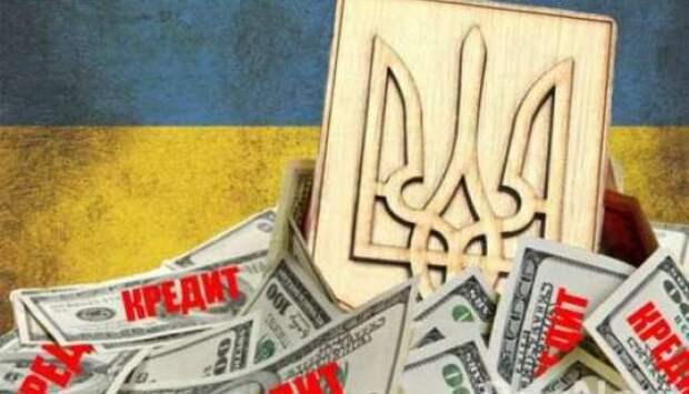 Экономист: Украина проела благополучие двух следующих поколений | Продолжение проекта «Русская Весна»