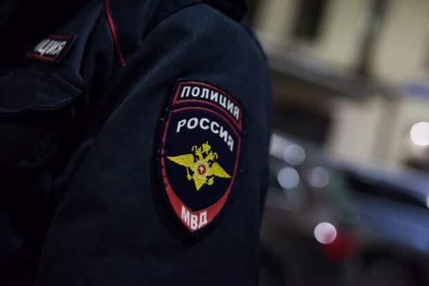 Злоумышленник украл велосипед на Новощукинской для перепродажи