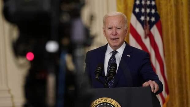 Пушков: Вашингтон пытается показать, что владеет инициативой