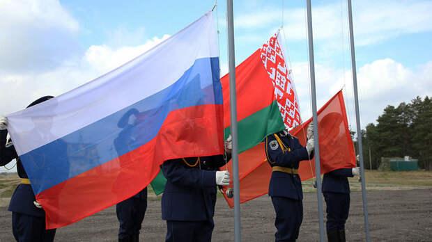 Главный индикатор объединения – Мишустин: О чём Лукашенко не мог сказать 20 лет