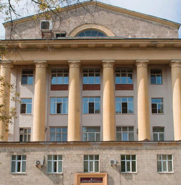 Самая опасная инфекция в мире. Как в России борются с редчайшей болезнью Крейтцфельдта-Якоба