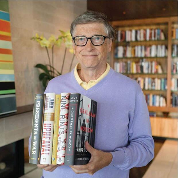 Билл Гейтс, коронавирус, чипизация и сгоревшие вышки 5G: в чем взаимосвязь?