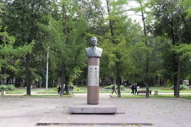 Исаевич и другие Нобелевские премии