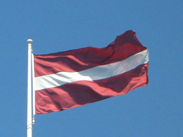 Глава латвийского МИД предложил запретить зиму
