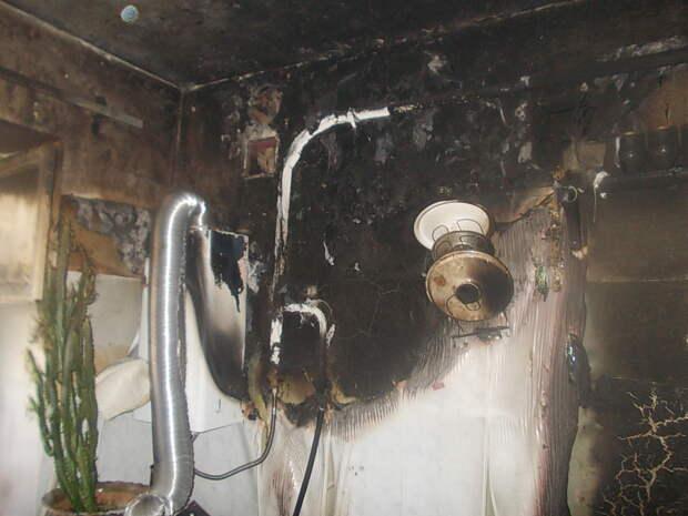 В жилом доме в Орехово-Зуеве произошел взрыв – погибли трое