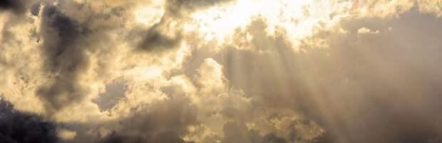 Значительная облачность и 8 градусов тепла ожидается в Нур-Султане 21 сентября