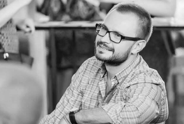КРУПНЫЙ ПЛАН: Геннадий Нагорнов, сооснователь и коммерческий директор Auditorius: «Рекламодатели так много знают о потребителях и в то же время совершенно не умеют работать с этими знаниями»