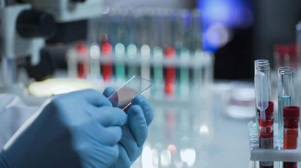 Российская вакцина от COVID-19 поступила в медцентры для пострегистрационных исследований