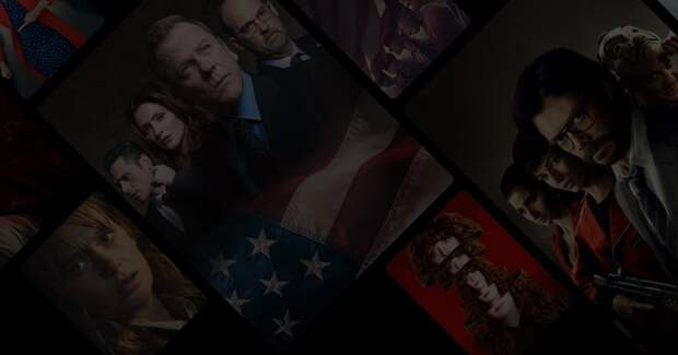 Netflix запустил раздел с бесплатным контентом