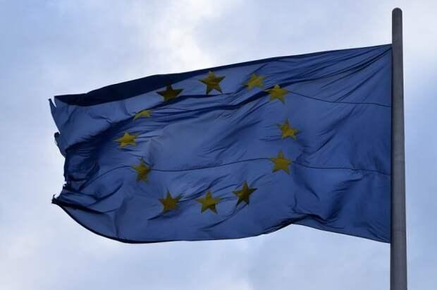 Постпред заявил, что Россия готова говорить с ЕС о разоружении