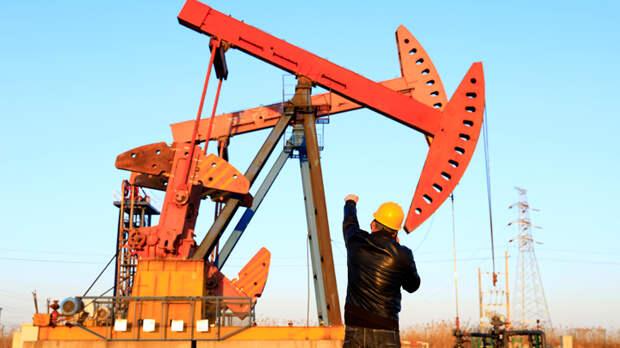 Месть за Хашогги и Сирию: Саудиты запустили нефтяным бумерангом в США Трампа и Россию Путина