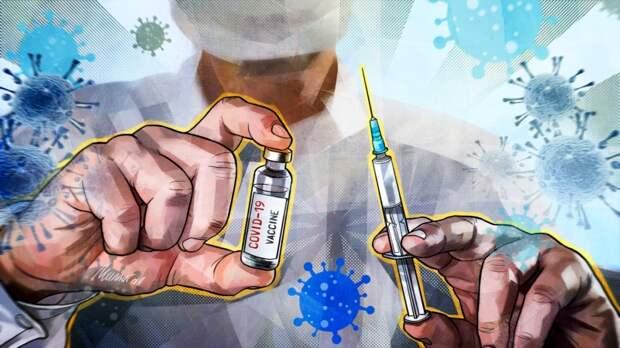 Пандемия коронавируса: самое важное за 25 июля