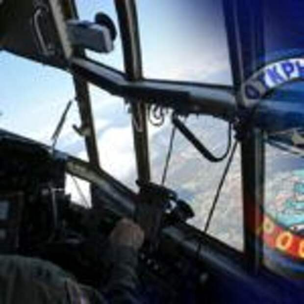 «Обрабатывают партнеров»: США покинули Договор по открытому небу