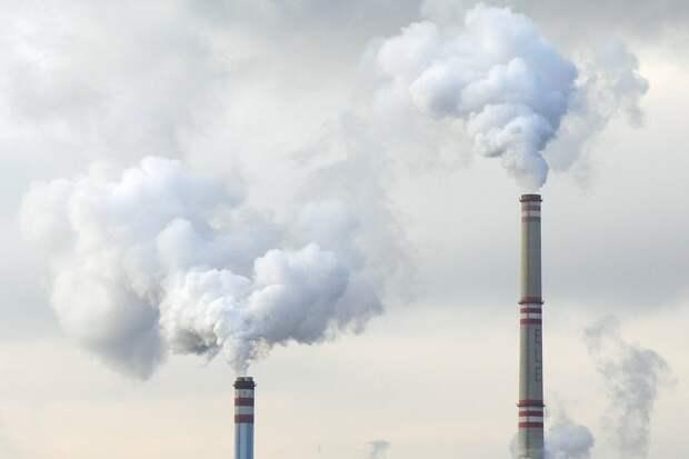 Строительство завода по производству полиэтилена в Камбарке планируют начать в 2023 году